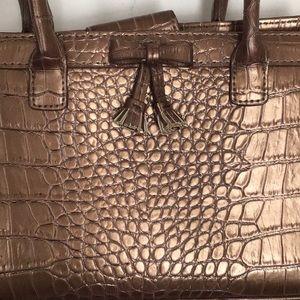 Liz Claiborne small bag